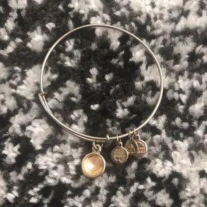 Alex and Ani Jewelry - Alex and Ani BUNDLE